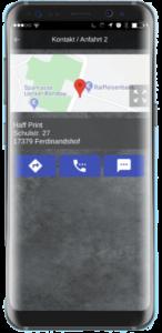 haff print app 2