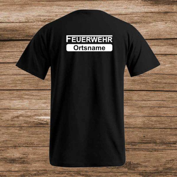 personalisierte Shirts